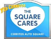 The Square Cares