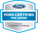 Ford - Certified Pre-Owned
