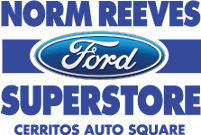 Norm Reeves Ford Superstore