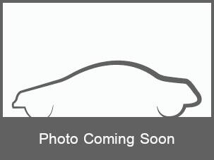 2019 Nissan Frontier For Sale In Cerritos, CA