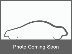 Cerritos Auto Square - 2020 Mitsubishi Outlander PHEV